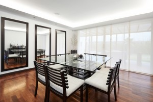 Increase the Value of your Home  - House of Mirrors and Glass - Custom Glass Calgary