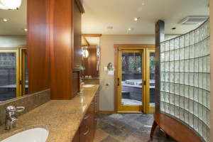 NKBA Member: What is it and what the Benefits are - House of Mirrors - Custom Glass Calgary