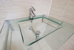 What Goes into Creating your Custom Glass Piece - House of Mirrors - Custom Glass Calgary