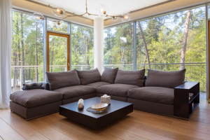 How Working with a Consumer Choice Award Winning Company Benefits You - House of Mirrors - Mirrors and Glass Calgary