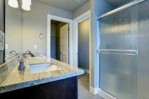 How Custom Glass Shows off Your Personality - House of Mirrors - Custom Glass Calgary